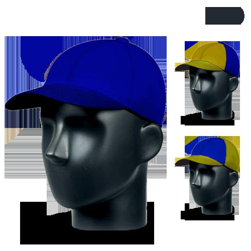 Дитяча кепка